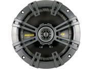 Kicker 11 ZX350.4 + 40CS654 (2) 4-Ch Amplifier with Speakers