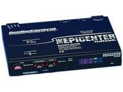 Audiocontrol THE EPICENTER IN-DASH In-Dash Bass Restoration