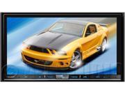 Pioneer AVIC-8100NEX In-dash CD/DVD Car Navigation