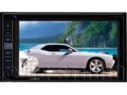 Pioneer AVIC-6100NEX In-dash CD/DVD Car Navigation