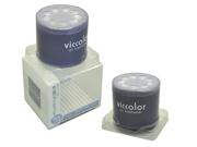 VICCOLOR LIGHT SQUASH AIR FRESHENER
