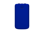 ELECTRA by Trident Case - UNIVERSAL PORTABLE POWER 9000mAh - Navy