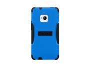 AEGIS by Trident Case - HTC ONE M7 - BLUE