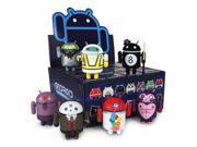 Google Android Series 3 Collectible Toy (Single Blind Assortment)
