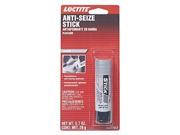 Loctite 37617 Silver-Grade Anti-Seize Stick