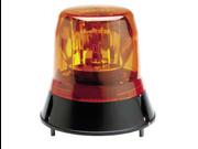 ECCO 5813A-MG Magnetic Rotating Light Beacon