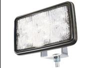 Grote 63611 Trilliant LED Mini LED WhiteLight Clear Flood Lamp 12V