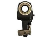 "28 Spline Automatic Slack Adjustor, 1-1/2"" Diameter, 6"" Drillings,"