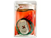 """Trailer Brake Magnet for Dexter 10"""" Drum, Redline BP01-110"""