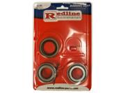 1 Inch Wheel Bearing Kit Redline Bearing Kit BK1-100
