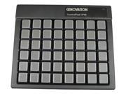 Genovation ControlPad CP48 USB
