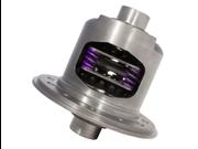 Yukon Gear YDGC9.25-31-1