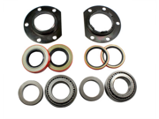 "8.75"" Chrysler axle bearing adjuster & seal kit"