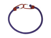 "Summit Bungee Cord 24"" X 9mm"