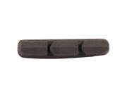 Kool-Stop Insert Dura 2 Carbon Fiber New w/o Mud Plow