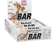 Hammer Bar: Coconut Cashew Chocolate&#59; Box of 12