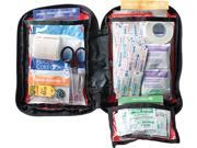 Adventure Medical AD0220 First Aid First Aid 2.0. This Kit Contains A Multitu