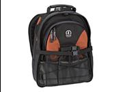 Tamrac 5375 Adventure 75 Digital / Photo Backpack, Rust & Black