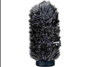 Rode Microphones WS6 Deluxe Wind Screen
