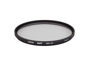 Hoya 77mm NXT/ UV Haze Filter