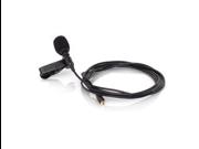 Rode Lavalier Omni Condenser Microphone