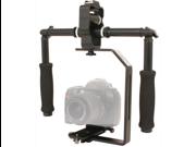 RPS Studio HDSLR FloPod Video Stabilizer