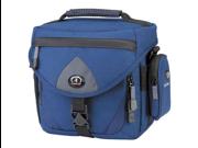 Tamrac 5562 Explorer 200 Camera Bag (Blue)