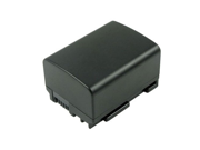 Lenmar LIC809 Rechargeable Lithium-Ion Battery - Replacement for Canon BP-809 B