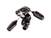 Manfrotto 804RC2 Pan Tilt Head with Quick Release
