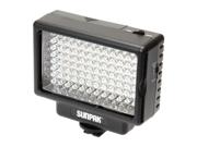 Sunpak VL-LED-96 Compact Video Light
