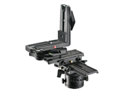 Manfrotto Virtual Reality and Panoramic Head (Sliding)