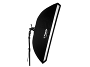 Profoto RFi Softbox (1 x 6 ft.)