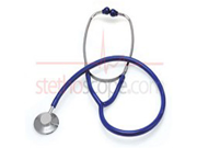 Mayday Stethoscope - Pack of Four