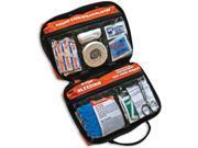 Adventure Medical Sportsman Kit