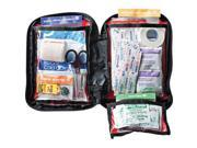 Adventure Medical 372067 2.0 First Aid