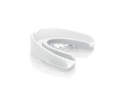 Shock Doctor Nano 3D Mouthguard - Youth - Trans Clear