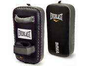 Everlast Advanced MMA Thai Pads