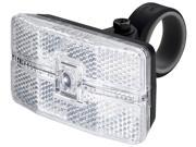 CatEye Reflex Auto Rear Safety Light - TL-LD570
