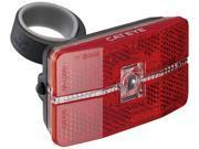 CatEye Reflex Cycling Rear Safety Light - TL-LD560-R
