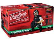 Rawlings Young Adult Catcher's Set Ages 10-14
