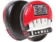 Top Contender Air Punch Mitts