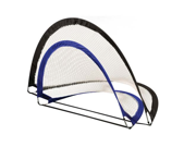 Champion Sports 48'' Extreme Pop Up Soccer Goal