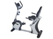 Stamina Magnetic Fusion 7250 Exercise Bike