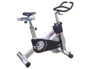 Multisports 660 Commercial Training Exercise Bike