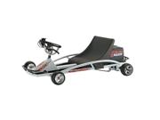 Razor Ground Force Electric Powered Go Kart