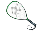 MacGregor Scholastic Racquetball Racket