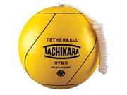 Tachikara STBR Rubber Tetherball