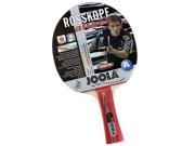 Joola Rosskopf Attack Table Tennis Racket