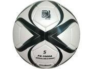 Molten Elite Competition F5G4750 Soccer Ball