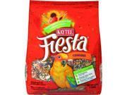 Kaytee Fiesta Conure Feed.5 Lb